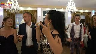 Formatia Andone din Abrud & Sabina&Codruta Nunta 27 iulie 2019 Campeni Part 2 LIVE