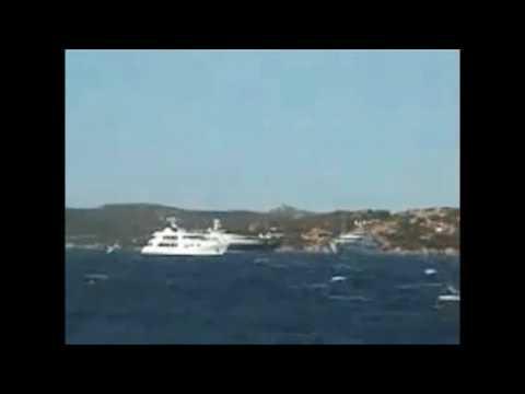Mark Field MP SIS ARMED SUPER YACHT VANISHING MI6 British Ships Register Exposé