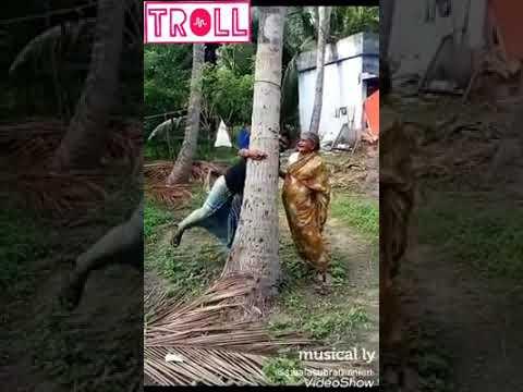 Karthik Thala