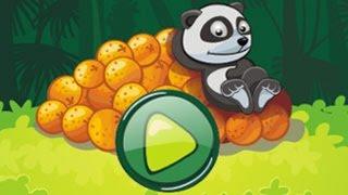 Wanna Oranges Leve 1 12 Walkthrough