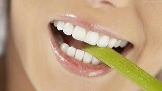 Лечение десен народными средствами - как укрепить десна и зубы (рецепт № 2 )| #edblack(Проблемы с деснами не менее опасны, болезненны и неприятны для человека, чем нездоровье зубов. Из-за них..., 2015-06-22T12:25:34.000Z)