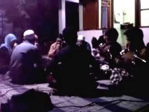Sholawat Rebana ABDI GUSTI ' LURU ILMU '