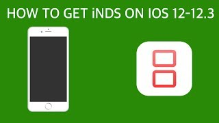 Inds Ios 12 - Travel Online