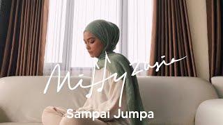 Download Mp3 Endank Soekamti - Sampai Jumpa  Cover By Mitty Zasia