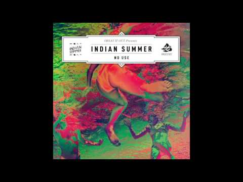 Indian Summer - 1.01 My Heart Drops