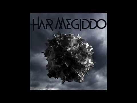 CLOSER - HAR MEGIDDO