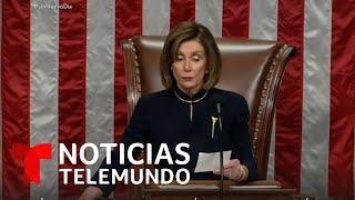 las-noticias-de-la-maana-miercoles-15-de-enero-de-2020-noticias-telemundo