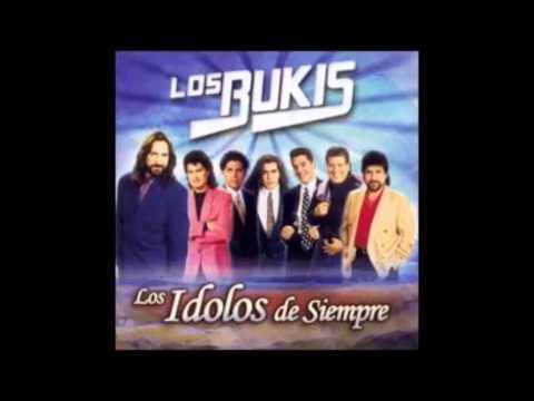 los bukis mix - MIS FAVORITAS DE LOS BUKIS