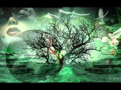 Careless Whisper ( romantic instrumental )