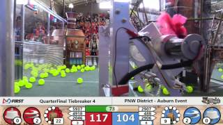 qf4m3 2017 pnw district auburn event