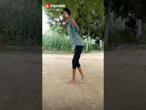 Talent India talent