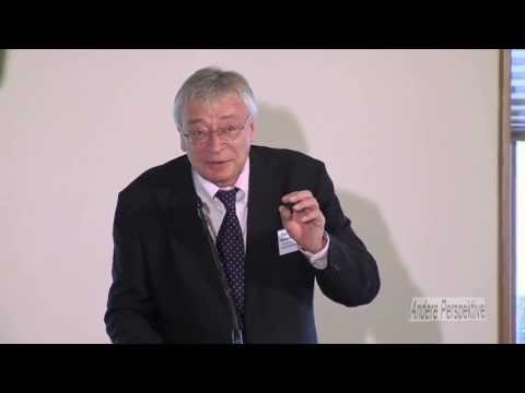 Are Central Bankers Criminals? Yes! | Hans Hermann Hoppe