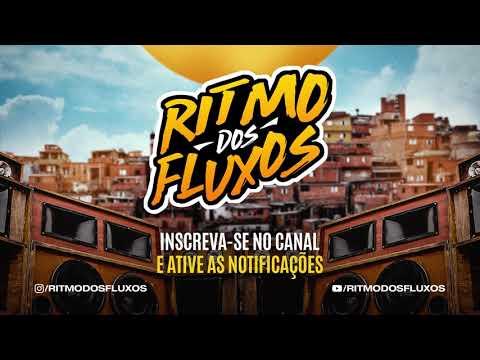 FAZ A POSE, OLHA O FLASH - MCs Teteu, 3L, Alysson, Livinho e Titanic (DJ Felipe Único e DJ Serpinha)