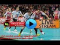Granlo vs Gavle Floorball 2017 Live Stream