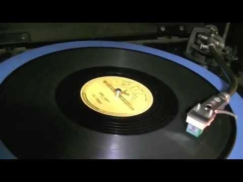 The Beatle Classics On 78rpm