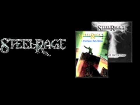 Steelrage - Kill or Die - Demo '99