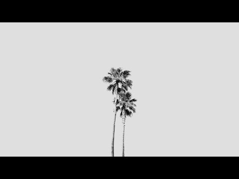 Chill Smooth Guitar Rap Beat / Higher (Prod. Syndrome) [NEW 2018]
