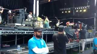 Video Alabama Shakes SVMF 2015 download MP3, 3GP, MP4, WEBM, AVI, FLV Agustus 2018