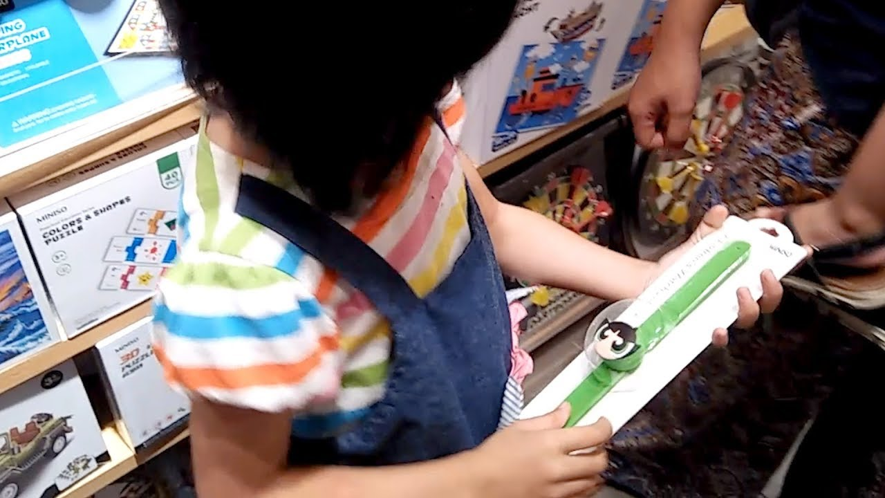 Beli Jam Tangan Anak Berfaedah Belajar Mengatur Waktu   Disiplin ... f9b10ccfb7
