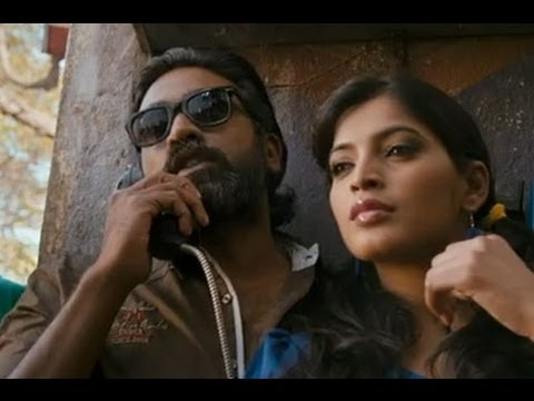 Soodhu Kavvum Movie HD - video dailymotion
