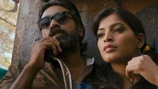 Soodhu Kavvum - Official Trailer HD