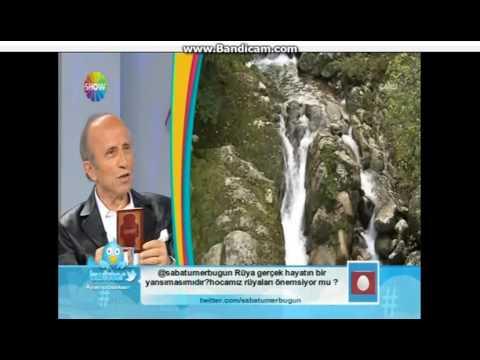 Prof. Dr. Yaşar Nuri Öztürk;             YALNIZ AKIL YETMEZ DELİLİK DE LAZIM...