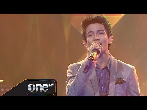 GUN'S SHOW (1/5) 10 YEARS OF LOVE THE STAR TV SPECIAL
