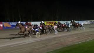 Vidéo de la course PMU HET GOUDEN PAARD