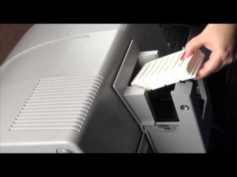 Принтер для печати маркировки BLUEMARK