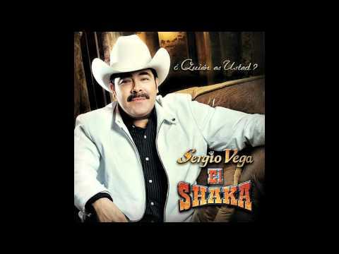 Quien Es Usted Sergio Vega Epicenter