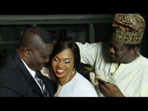 Ewatomi 2 - Yoruba Latest 2015 Movies. thumbnail