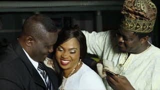 Download Video Ewatomi 2 - Yoruba Latest 2015 Movies. MP3 3GP MP4