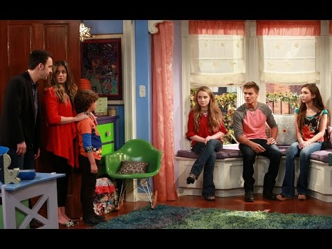 Watch Boy Meets World Season 6 For Free Online 123movies.com