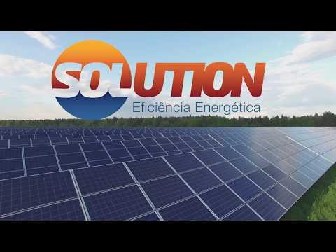 SOLUTION ENERGIA