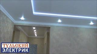 видео Купить дом, коттедж в Тульской области