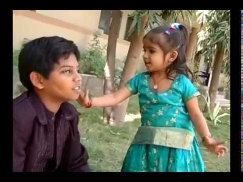 02 బావా బావా పన్నీరు - Bava Bava Panneeru - 42 Telugu Rhymes - Siri Siri Muvvalu