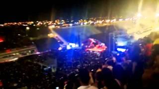 Video Banda Calypso em Manaus-Pra te Esquecer-19/04/2014 download MP3, 3GP, MP4, WEBM, AVI, FLV Agustus 2018
