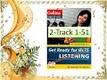 Get Ready For IELTS Listening Pre Intermediate A2 Track1 51 mp3