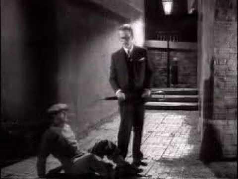 Harry Enfield - Methods of Self-Defence
