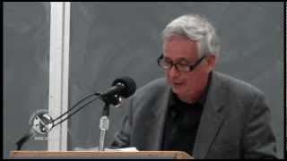 Ilan Pappe: The False Paradigm of Parity and Partition: Revisiting 1967 Part 1 of 2