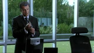 Fringe Episode 4.08 Scene - I