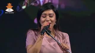 SURSHADHANA PLUS 2076-07-09 || Nepal Television