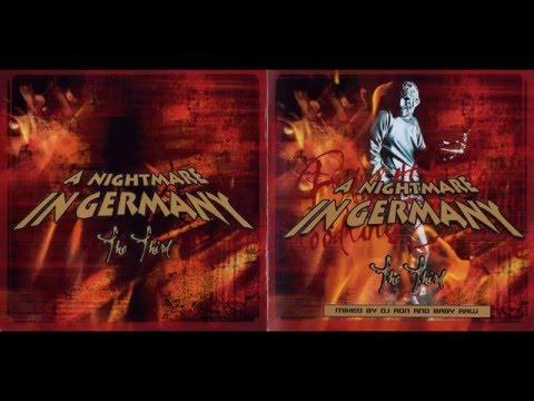 VA - A Nightmare In Germany 3 (2003)