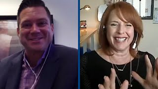 Top Agent Secrets To Win In Any Real Estate Market | REal Success Episode 10