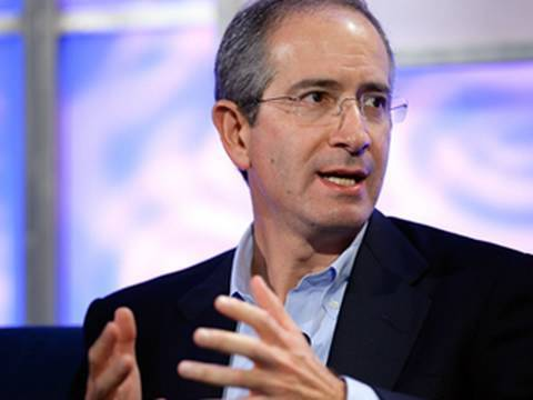 Comcast CEO On Net Neutrality - Brian Roberts - YouTube