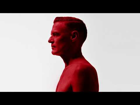 Bryan Adams - Driving Under The Influence Of Love
