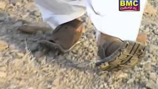 Hak E Chi Wati | Hafiz Ali Baloch | Vol 10 | Balochi Song | Balochi World