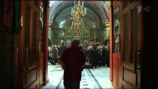 Святитель  Лука Войно-Ясенецкий(Это кажется невероятным, но люди, которых мы знаем, как святых, когда-то жили среди нас. До сих пор сохранилис..., 2013-10-24T17:05:25.000Z)