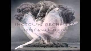 Shotgun Orchestra - hardcore,murder,insane