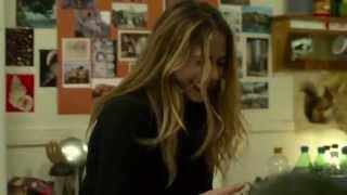 SAMBA - Trailer ufficiale italiano